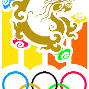 BhutanOlympic net worth