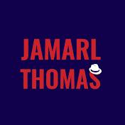 Jamarl Thomas net worth