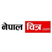 Nepal Chitra net worth