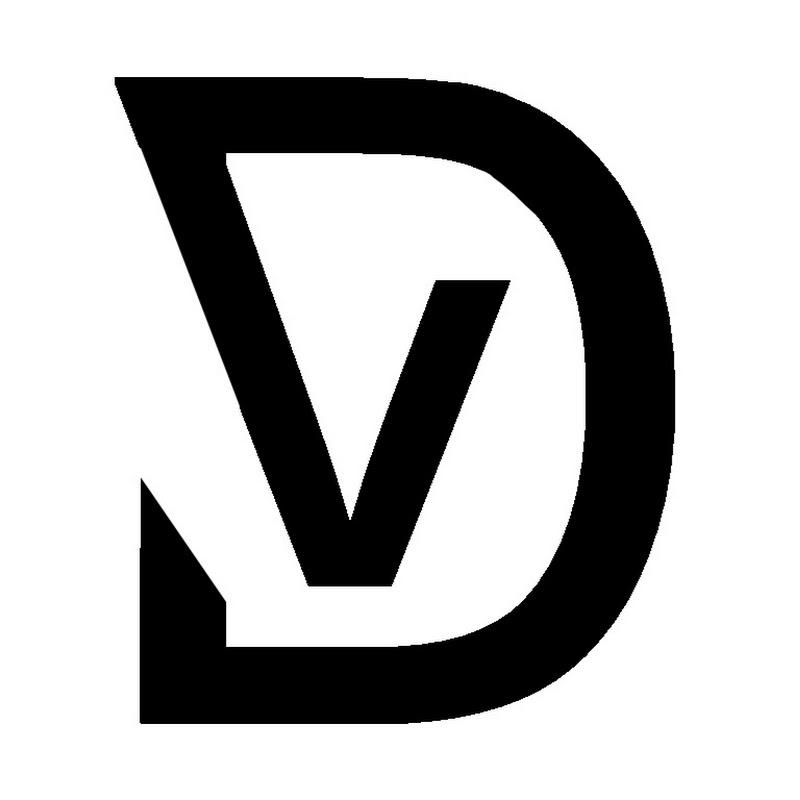 Logo for Deja Vu