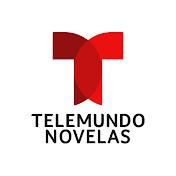 Telemundo Novelas net worth