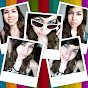 Priscilla Hart - @hartfrozen - Youtube