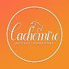 Cachemire Podcast