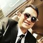 Martin Manurung