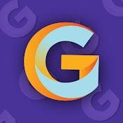 Giros Repretel net worth