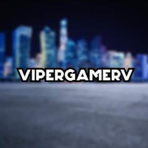 ViperGamerV