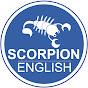 Scorpion English & Outdoors Club