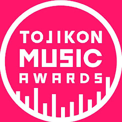 T Music Awards