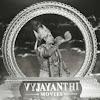 Vyjayanthi Network