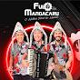 Banda Fulô de Mandacaru