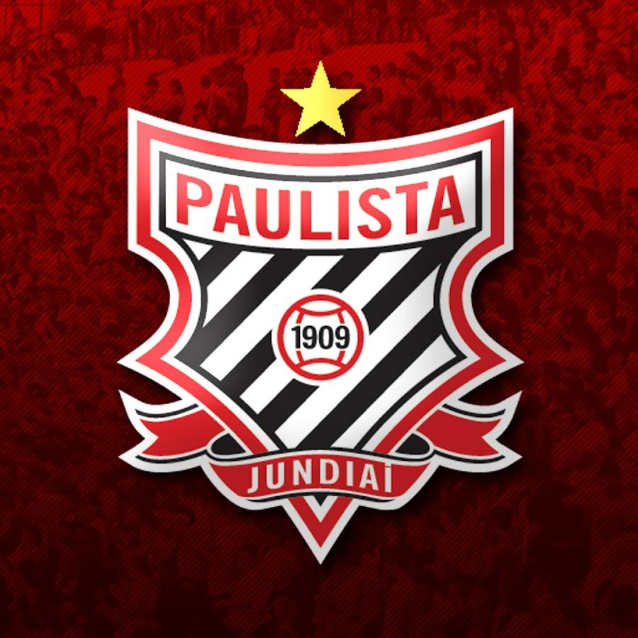 Paulista FC - YouTube