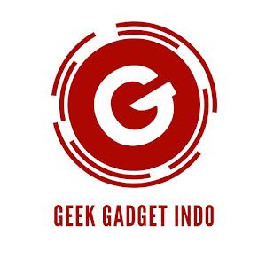 GeekGadgetIndo