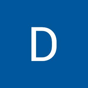 Denisse Fx