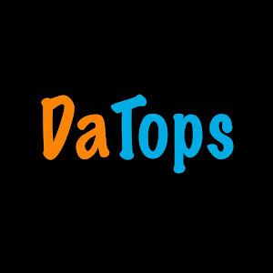 DaTops