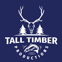 Tall Timber Productions