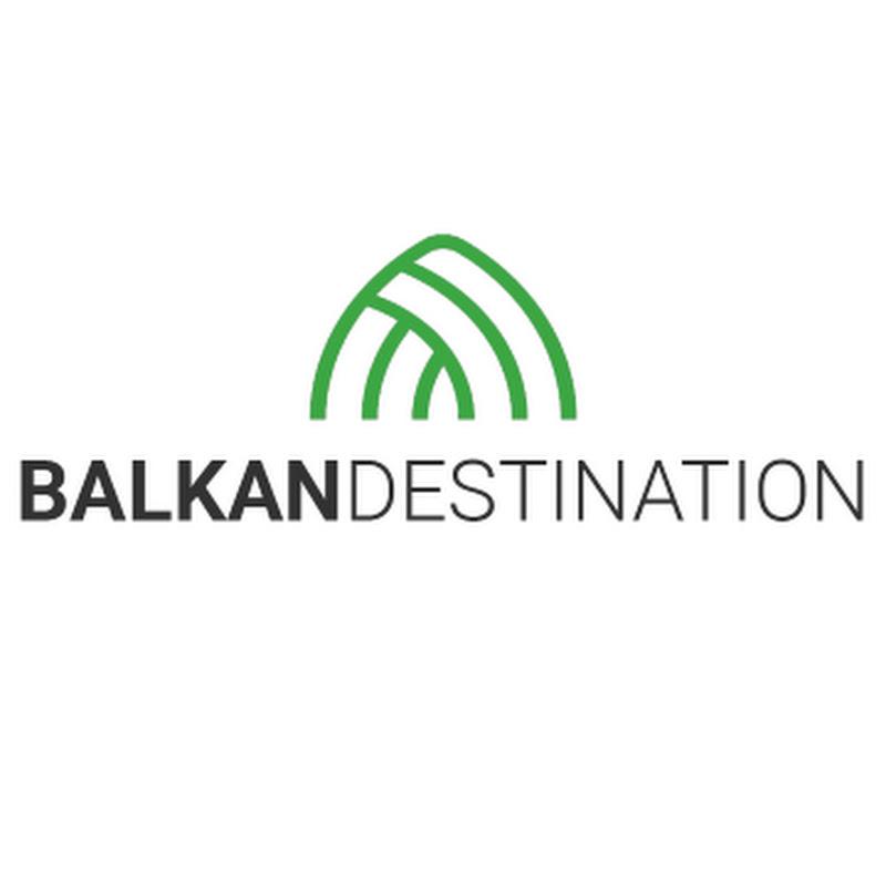 Balkan Destination (balkan-destination)
