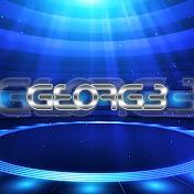 Vj George net worth