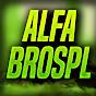 AlfaBrosPL