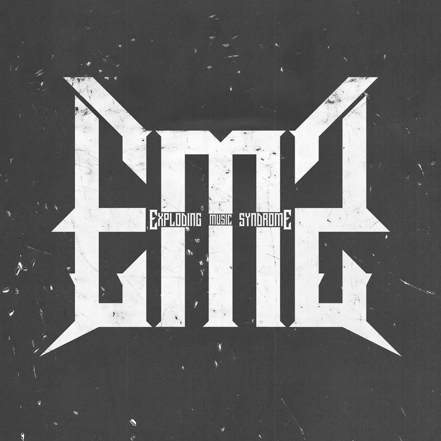 En?gma Music YouTube channel avatar