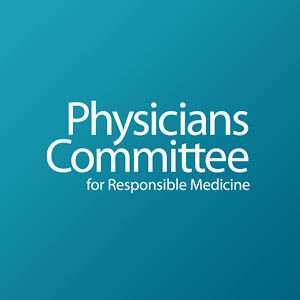 Physicians Committee