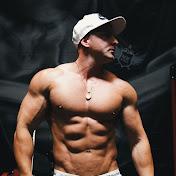 Josef Rakich Fitness net worth