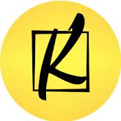 Kello Media net worth
