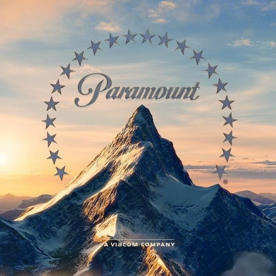 Paramount Pictures New