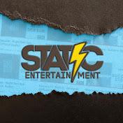 Statiic Entertainment net worth