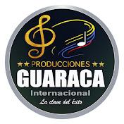 Angel Guaraca net worth