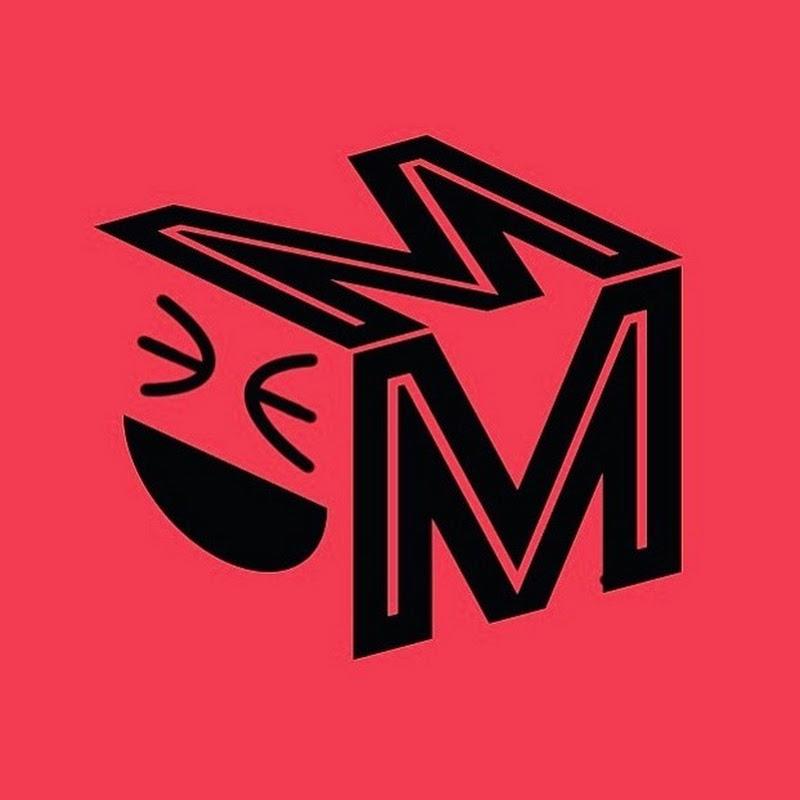 Merlin Merlout