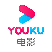 YOUKU MOVIE