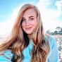 Brianna - @briannadeg - Youtube