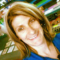 Tammy Griffith - @TheCg54321 - Youtube