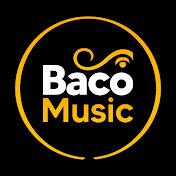 Baco Music net worth