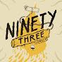 Ninety Three Lumber - Youtube