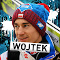 Wojtek Schiller
