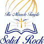 Solid Rock FullGospel BCMI - Youtube