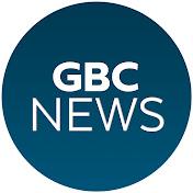GBC News net worth