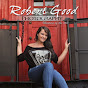 RobertGoodPhoto - @RobertGoodPhoto - Youtube