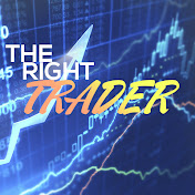The Right Trader net worth