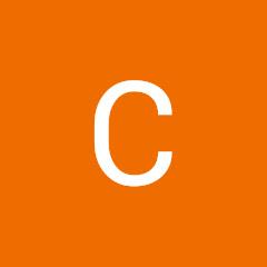 ChiBa_NgônTình