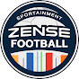 ZENSE Football