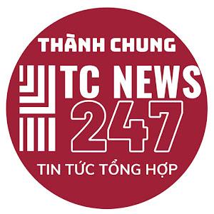 TC News 247