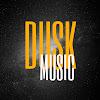 Dusk Music ASIA