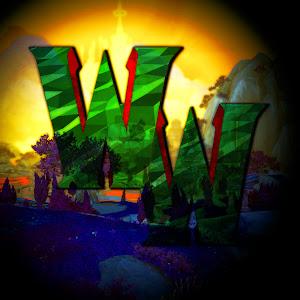 World of Watchcraft