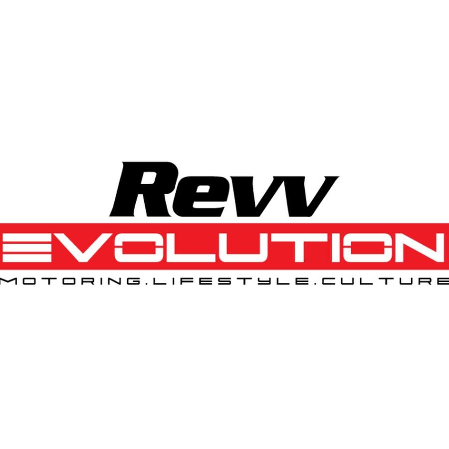 Revv Motoring Singapore