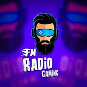 FM Radio Gaming