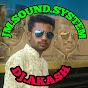 JM SOUND SYSTEM Avatar