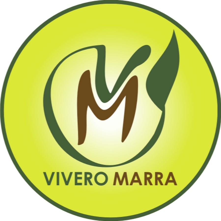 Vivero Marra