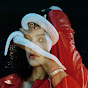 Bat For Lashes - Topic - Youtube